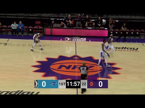 northern-arizona-suns-vs.-oklahoma-city-blue---condensed-game