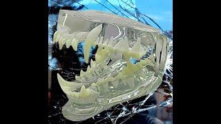 [FREE] ALT POP ROCK x JEAN DAWSON x KENNYHOOPLA  - GLASS (prod.ERLAX)