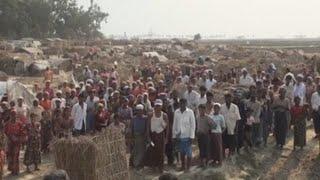 La ONU ve un fallo sistémico en su actuación en Birmania con los rohinyá