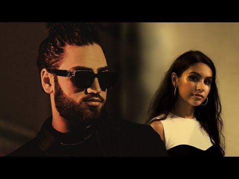 Ali Gatie - Welcome Back mp3 baixar