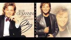 """Rudy Giovannini """" Mamma Rosa"""""""