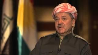 اتمنى ألا يكون حزب العمال الكردستاني وراء تفجير انقرة وإلا العواقب خطيرة