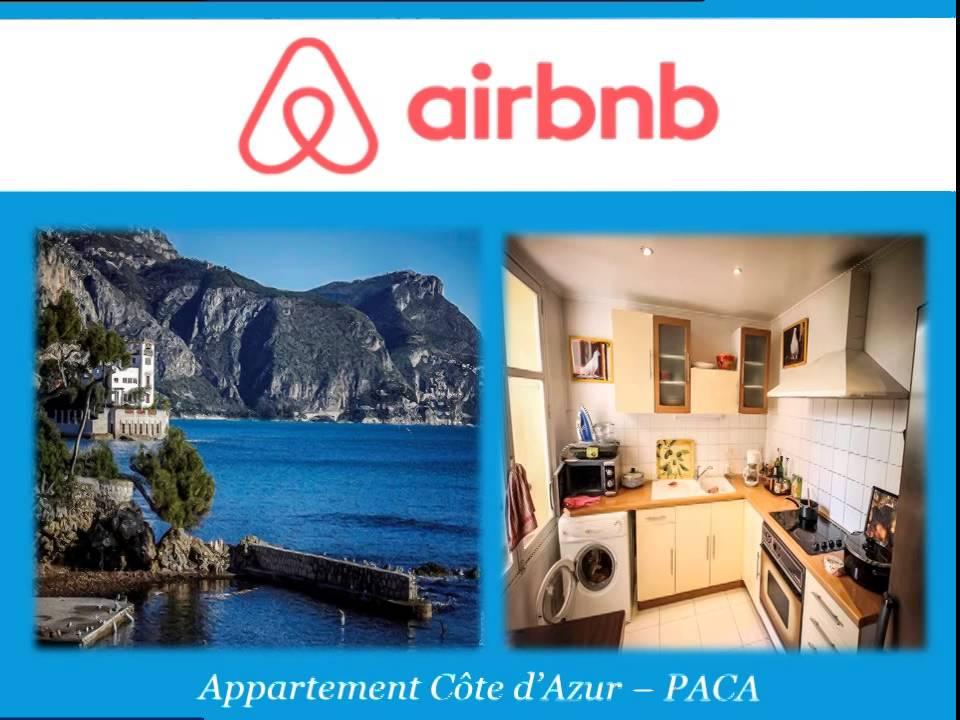 chambres d hotes location d appartement de vacances airbnb paca