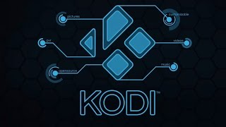 How to install Kodi on new Apple TV 4