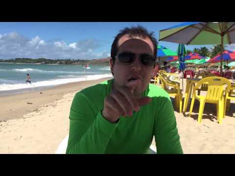 Surf x Marketing Digital