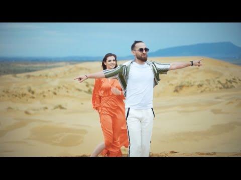 Смотреть клип Бахтавар - Самая