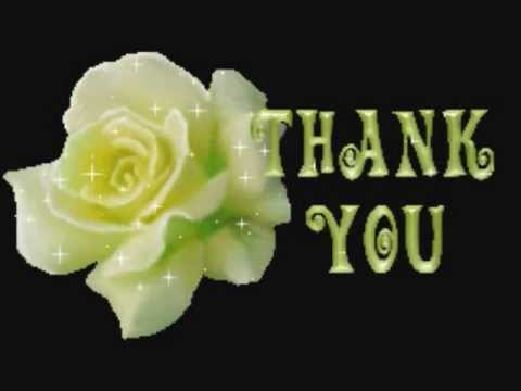 Thank You For Being My Friend Dedicated To My Friend Waynewmv