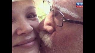 Жена Джигарханяна тайно вернулась в Россию, чтобы увидеть мужа!. Андрей Малахов. Прямой эфир от 14…