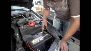 Guide pour installer un Generateur HHO Kit Hydrogène dans votre voiture ou camion