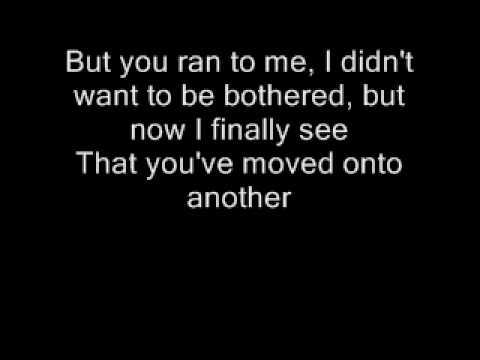 Claude Kelly - Always a day too late Lyrics