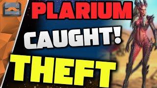 BREAKING: Plarium CHAMPION NËRF PLAN! ✅ New FACTS UNCOVERED! Raid: Shadow Legends