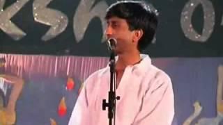 Koi Deewana Kehta Hai   Kumar Vishvas