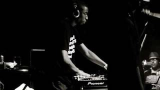 9th Wonder - What More Can I Say (Instrumental)