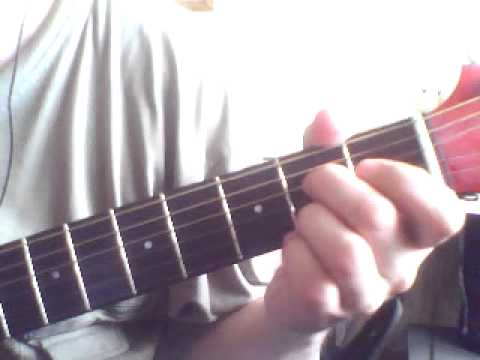 Свадебные песни с аккордами под гитару