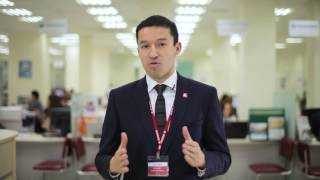 видео Каталог компаний