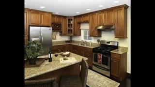Kitchen Cabinets Rta Chicago