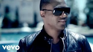 Taio Cruz - Break Your Heart (Official Video)