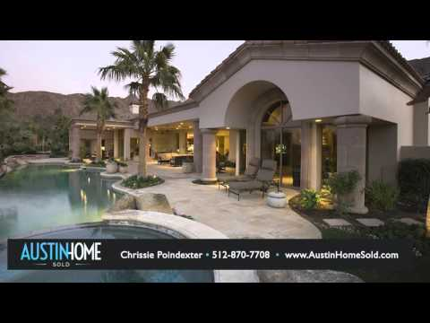 Chrissie Poindexter, Keller Williams | Real Estate Agents in Austin