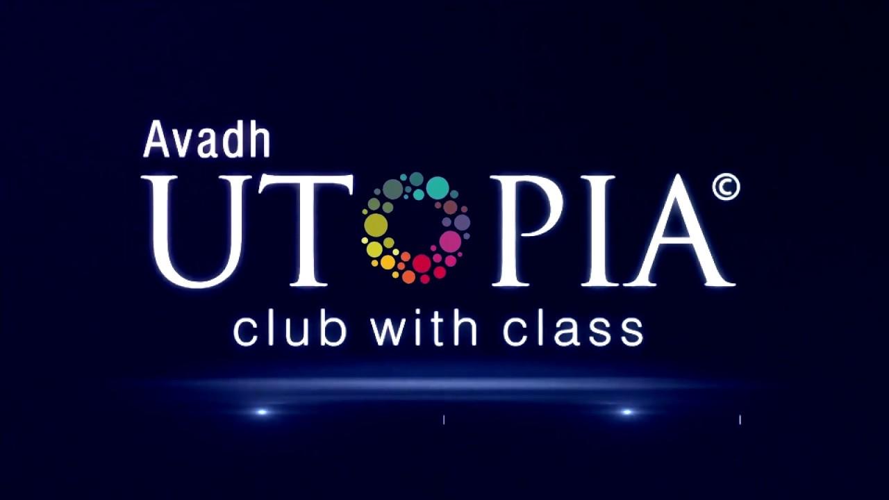Video | Avadh Utopia Surat