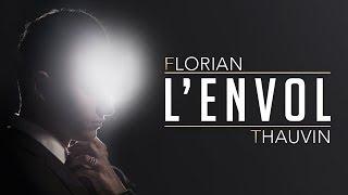 Documentaire | Florian Thauvin l