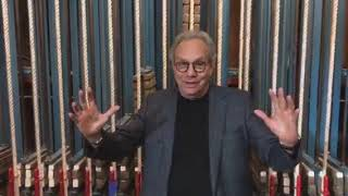 Lewis Black Returns to the Capitol Theatre Feb 13 and 14