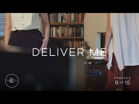 """""""Deliver Me"""" - The Milk 