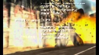 WDL Thunder Tanks Credits