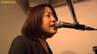 日本を代表する ブルースギタリスト 高谷秀司 シンガーソングライター ...