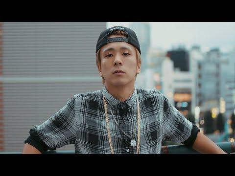 IMPACT / SHUN 【MV】