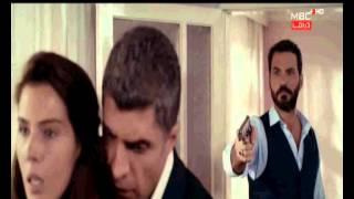 عمران و رفيف و ديما - لعبة القدر - بحبك و بغار