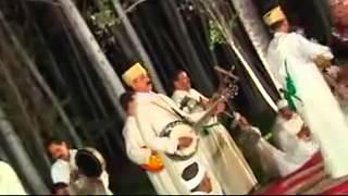 Ahmed Outaleb Elmzoudi 2014 Part 2 YouTube 2