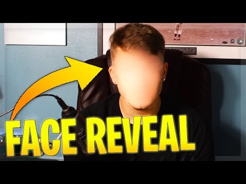Consequence FACE REVEAL.... 😳