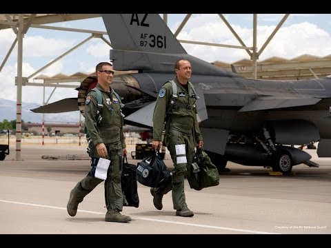 PEOPLE ARE AWESOME – FIGHTER PILOTS 2014