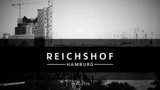 welcome-to-reichshof-hamburg-curio-collection-by-hilton