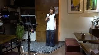 ♪ ヨコハマ・ヘンリー〜おかゆ(Cover  ハナ)