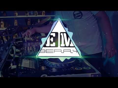 GALAU - ALASKID REMIX DJ EM