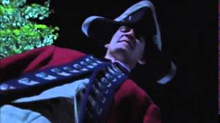 The Ride Paul Revere Short Educational Film A Upload By Kewbei