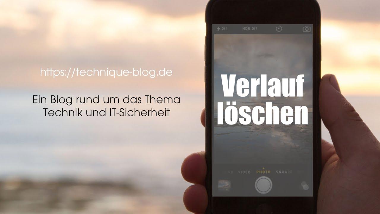 eine playlist von iphone 7 löschen