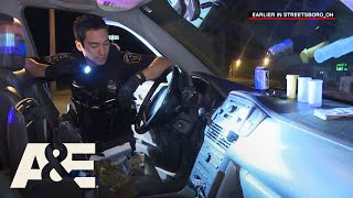 Live PD: Just Rent Money (Season 2) | A&E