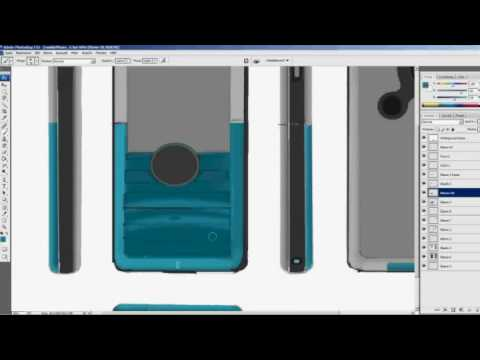 sketching tutorial 3d animation 3d visualisierung motion graphics youtube. Black Bedroom Furniture Sets. Home Design Ideas