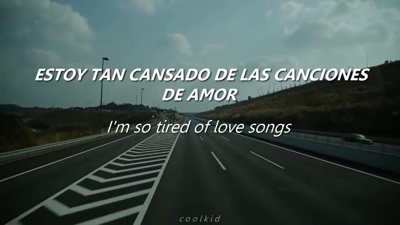 Lauv & Troye Sivan - i'm so tired... (sub español + lyrics ...