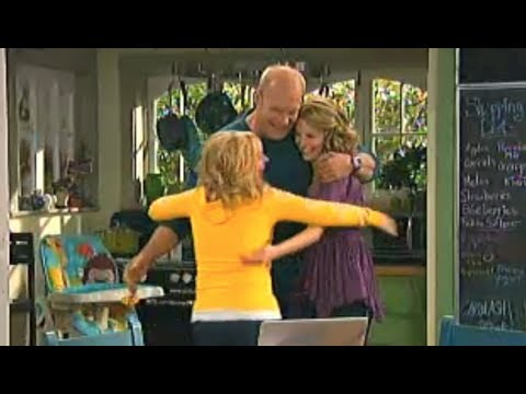 "Good Luck Charlie - ""Accepted"" Promo - YouTube"