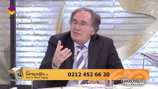 Bağırsak Mantarına Karşı Kür - DİYANET TV