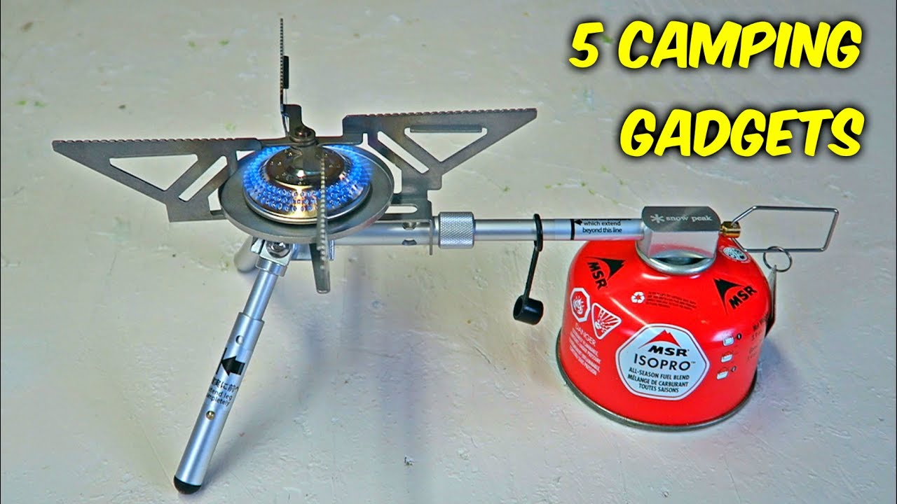 5-camping-gadgets-put-to-the-test