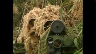 Comando Subacquei Incursori - Com.Sub.In - Gruppo operativo Incursori - Marina Militare FULL HD
