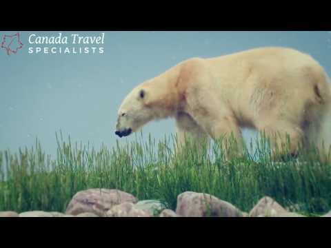 Visit Manitoba in Canada 2017 / 2018   Canada Travel Specialists