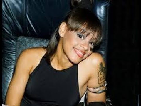Unknown Shocking Facts About Lisa Left Eye Lopes || Pastimers