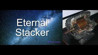 100 динар 2018 Сербия Асинхронный двигатель Тесла серебро 100 dinara 2018 Srbija Tesla silver