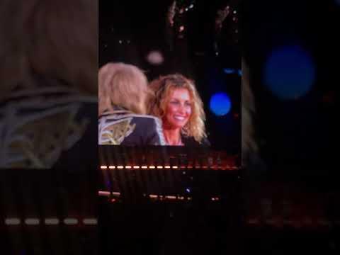 Taylor Swift Tim McGraw Nashville mp3