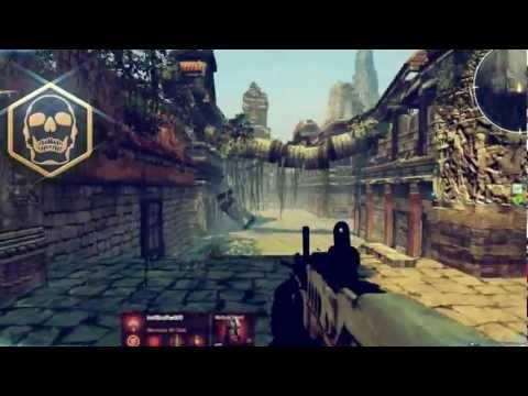 War Inc. Battle Zone - Video Contest - Frag Out!